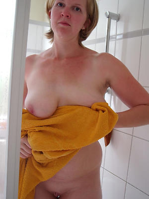 matures over 50 stripped
