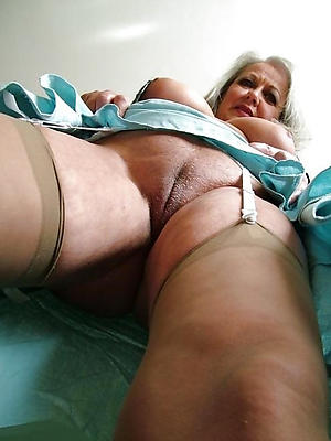 porn pics for over 50 mature