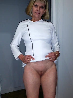 over 50 mature
