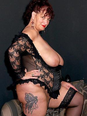 Tattoo Pics