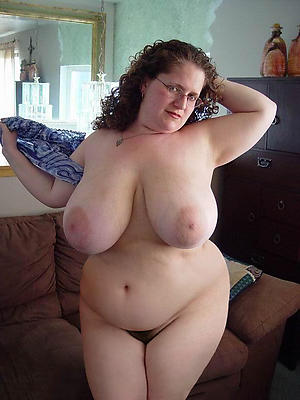 adult bbw pictures