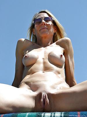 slutty nude full-grown girlfriends