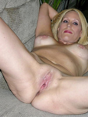 nasty mature girlfriend pics
