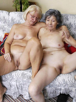slutty mature lesbian wives homemade porn