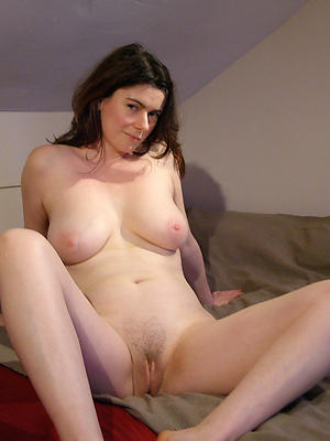 fantastic mature nude moms