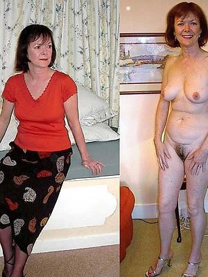 wonderful dressed undressed galleries