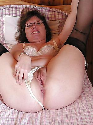 wonderful matured vulva naked pics