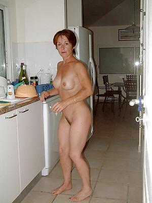 xxx mature wife milf porn pics