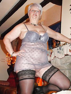 slutty mature older women pics