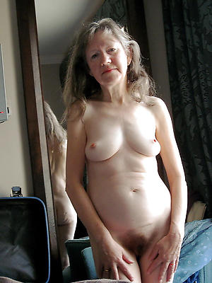 xxx free mature older ladies homemade porn