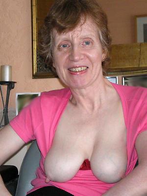 beautiful mature older ladies pics