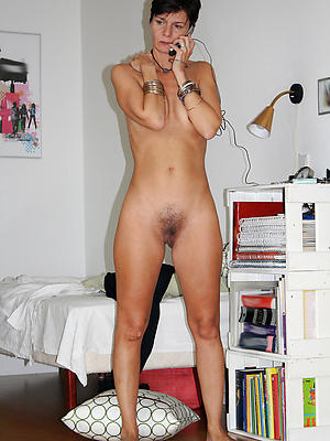 free pics of hot women over 40