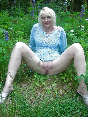unconforming pics of best mature women porn