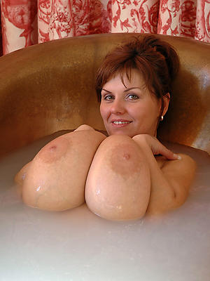 crazy monster of age boobs porn pics