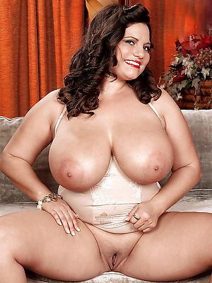 mature overprotect boobs homemade porn