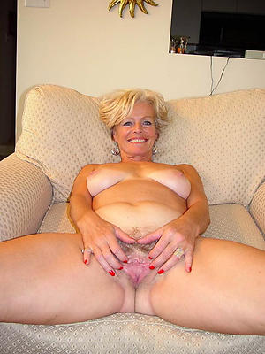 gorgeous hot mature wifes homemade porn