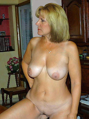 Not sexy hot wife mature something is. Thanks