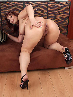 mature big booty xxx homemade pics
