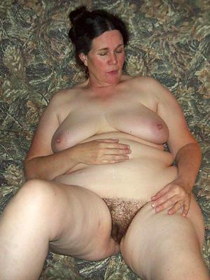 full-grown fat nude body of men homemade porn