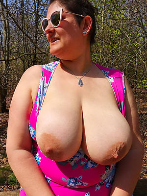 sexy mature sluts with big tits