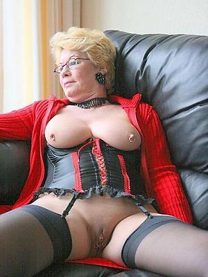wonderful deathless mature women nude never boost