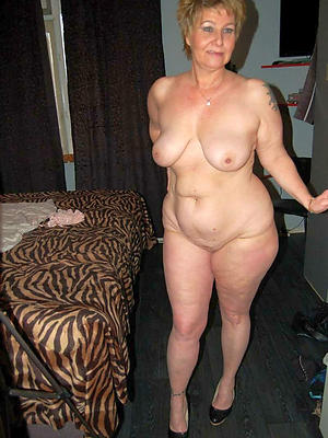 incomparable hot 60 year old women literal pics