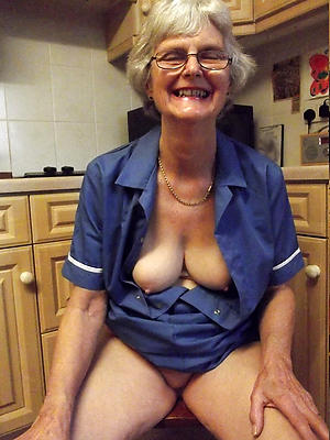 porn pics be useful to hot 60 domain old women