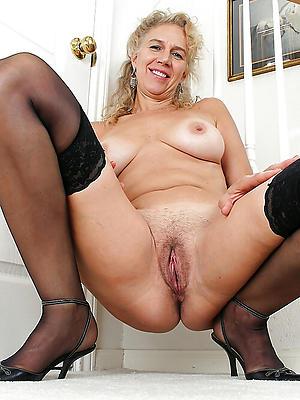 whorish superannuated women fucking pics