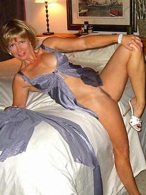 full-grown moms milf a torch for porn