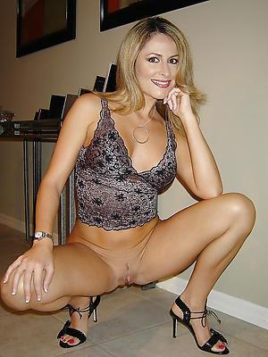 sexy mature dam fucking