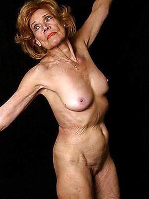 nasty mature hot granny porn photos