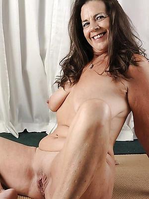 bonny granny mature xxx photos