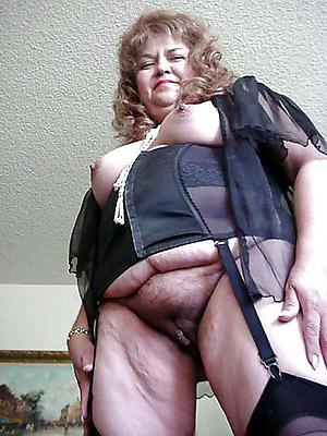 granny adult xxx stripped