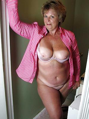 slutty granny old mature porn photos