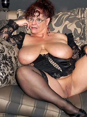 gorgeous naked old ladies nude pics