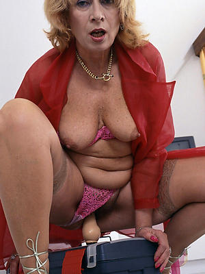 slutty naked old ladies pictures