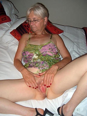 mad old womens porn pics