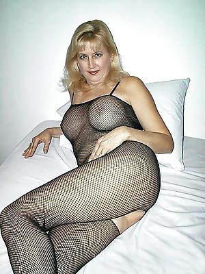 magnificent mature white wives exposed pictures