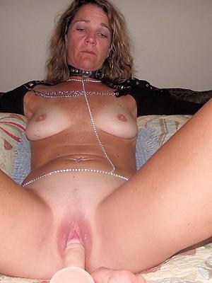 gorgeous matured main masturbation photos