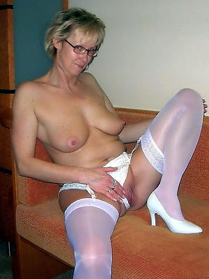 beautiful 50 year old matures homemade porn