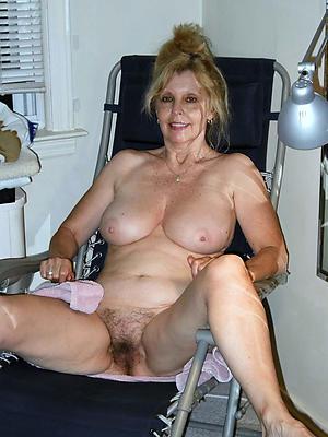 50 year old women porn