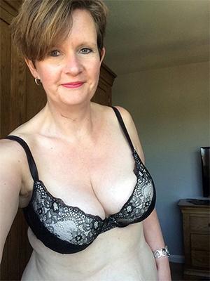 porn pics of 50 savoir faire age-old matures