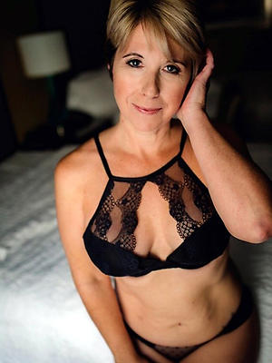 beauties single mature ladies homemade porn