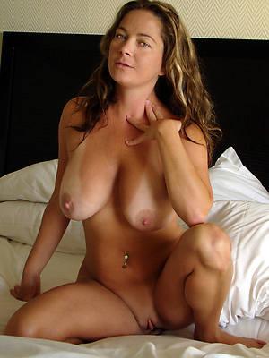 gorgeous mature amateur babes naked photo