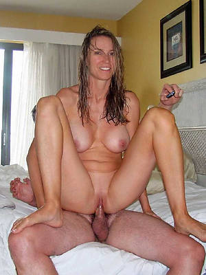 gorgeous full-grown adults sex