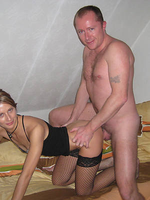 wonderful mature lady making love pictures