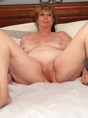 naff matures over 60