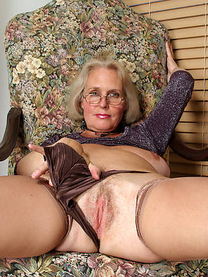 super-sexy matures over 60 uncovered pics
