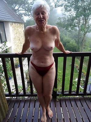 hotties over 60 mature porn galleries