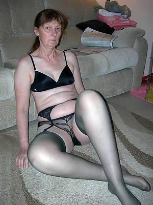 porn pics of over 60 mature